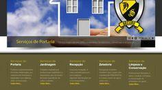 Clientes - http://www.publicidadecampinas.com/clientes/
