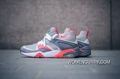 Puma Blaze Of Glory OG X Staple Pigeon 361616-01 Women Mens Discount c62cc495d