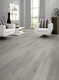 tile flooring for living room. 25 Beautiful Tile Flooring Ideas for Living Room  Kitchen and Bathroom Designs Ceramics Creative rooms