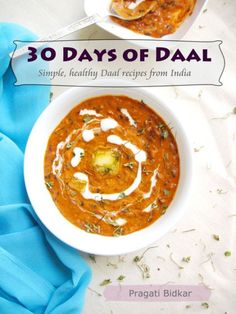 "Read Days of Daal: Simple, Healthy Daal Recipes from India"" by Pragati Bidkar available from Rakuten Kobo. Looking for quick and healthy dinner ideas?Prepare quick weeknight dinners with recipes like Dal Fry or Green Moong Daal. Fall Recipes, Wine Recipes, Indian Food Recipes, Healthy Recipes, Ethnic Recipes, Pumpkin Ice Cream, Quick Weeknight Dinners, Sunday Dinners, Daal"