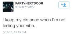partynextdoor   Tumblr