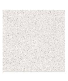 Granite Effect White (14.8x14.8cm) | Topps Tiles£18/m2