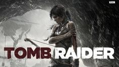 Win an Xbox 360 with Tomb Raider Survival Edition