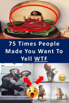 #75 #Times 3People 3Made You Want To #Yell #wtf Creative Hair Color, Creative Nails, Amazing Crafts, Fun Crafts, Shrimp Recipes, Meat Recipes, Fade Haircut Curly Hair, Beautiful Couple, Beautiful Places