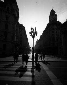 Buenos Aires | Aldo Sessa