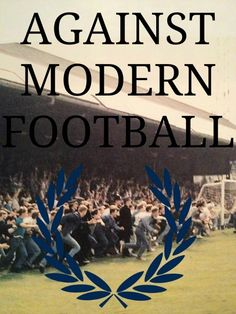 Against modern Football Football Firms, Millwall Fc, Ultras Football, Hamburger Sv, Football Casuals, Vintage Football, Thug Life, Way Of Life, 1