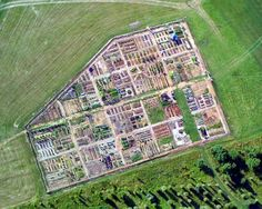 FIELD TRIP!! Howard County Conservancy - Community Garden, 70 plots for rent, includes pollinator garden, deer fencing, water and compost pins, workshops/lectures.  must be gardened with holistic, sustainable practices