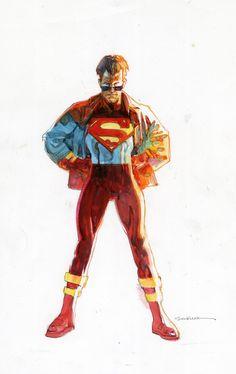 Superman Comic Books, Comic Book Heroes, Superman Family, Batman, Superhero, Comics, Boys, Fictional Characters, Image