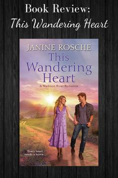 Book Review: This Wandering Heart – Toni Shiloh Broken Trust, West Yellowstone, Penguin Random House, Book Boyfriends, Sleeping Dogs, Shiloh, Happy Tuesday, Family Life, Boy Bands