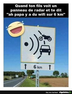 RIGOLOTES.fr - Les meilleures images et blagues du net! Geek Humor, Diy Funny, Funny Pranks, Laugh Out Loud, True Stories, Haha, Jokes, Messages, Motivation