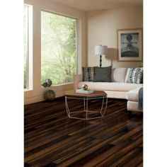 Check out more design ideas and flooring options at www.carolinawholesalefloors.com or on our Facebook!  Laminate floor