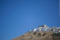 my life moMents, Greece Mykonos, Santorini, Greece Wedding, Paros, Life Moments, Greek Islands, Greece Travel, Crete, Athens