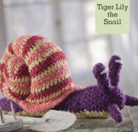 Huggable Crochet Review and Giveaway | Cute Crochet