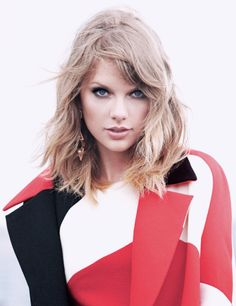 20stitches:  With the new album, I really wanted to make sure that it stood for something different … That was one of the main goals: making sure I don't make the same album twice, and I didn't with this one. It's very much a brand-new endeavor. - taylorswift