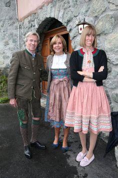 60 Top Wedding Heinrich Of Bavaria foto's en beelden Prinz Charles, Bavaria, Germany, Hipster, Wedding, Tops, Dresses, Style, Fashion