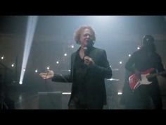 Simply Red - Shine On - YouTube