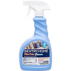 24 Fl Oz FleaFree Breeze Home and Carpet Spray -- Learn more by visiting the image link.