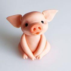 Tutorial – Pig