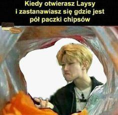 autorskie memy kpopowe heh Czasem tłumaczone #losowo # Losowo # amreading # books # wattpad