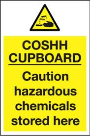 #Coshh #Lev #Testing Specialists At http://www.workplaceinspections.co.uk/services/coshh-lev-inspections