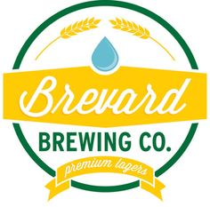 Brewvard Brewing Co., attending Hickory Hops 2013, first time participant!