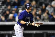 Fantasy Baseball Update 4/21/14: Key Matchups Early This Week | Sports Chat Place