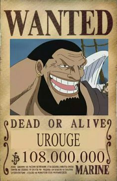 One Piece Bounties, Dead Alive, Devian Art, Vinland Saga, One Piece Pictures, 0ne Piece, The Millions, One Piece Anime, Noragami