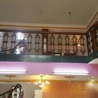 Luxury House for sale in Chennai Anna Nagar in Residential on Ads-khan Real Estate Classifieds