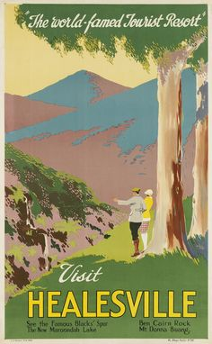 """Sale 2490 