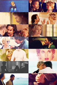 Valentines day movie : French Kiss. Can a movie go wrong if it has Meg Ryan playing the female romantic lead? Answer: Never!