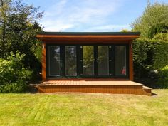 Prepossessing Booths Garden Studios  Garden Studios  Pinterest  Gardens  With Licious Garden Office In An Oak And Juniper Green Finish With Amusing Small Garden Water Features Ideas Also Bmw Welwyn Garden City In Addition Garden Bistro And Hong Kong Zoological And Botanical Gardens As Well As Covent Garden Restaurants Best Additionally Where To Buy Gardening Supplies From Pinterestcom With   Licious Booths Garden Studios  Garden Studios  Pinterest  Gardens  With Amusing Garden Office In An Oak And Juniper Green Finish And Prepossessing Small Garden Water Features Ideas Also Bmw Welwyn Garden City In Addition Garden Bistro From Pinterestcom