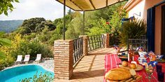 I-escape La Herradura and La Bumba Cottage Hotel Reviews, Villa, Cottage, Holidays, Boutique, Horse Shoes, Holidays Events, Cottages, Holiday