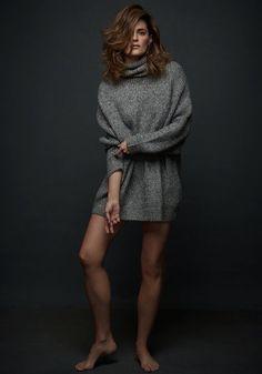 Stana Katic captured by on magazine Stunningly Beautiful, Most Beautiful Women, Beautiful People, Stana Katic Hot, 26 Avril, Kate Beckett, Canadian Actresses, Thing 1, Portraits