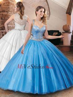 vestidos-de-quinceanera-2310.jpg (600×800)
