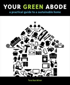 Recycling Guide: How and What to Recycle Create less waste with this comprehensive guide to recycling. From plastics to electronics to furniture, you can recycle most household objects. Green Life, Go Green, Verona, What To Recycle, Repurpose, Mother Earth News, Solar Panels For Home, Help The Environment, Natural Building
