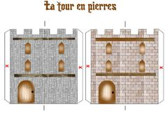 tour_en_pierres