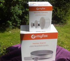 MyFox Home Security Alarm Camera System With Night Vision, Backup Power And Privacy Shutter! - See more at: http://www.gadgetexplained.com/2016/05/myfox-home-security-alarm-camera-system.html#sthash.wOyiRhrq.dpuf