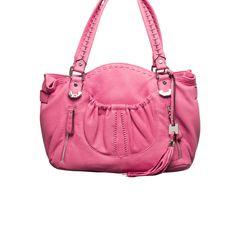 I love the Aimee Kestenberg Linda Leather Large Shopper from LittleBlackBag http://lbb.ag/b32a