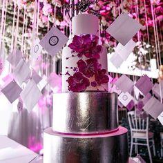 @#wedding #party #weddingparty #TagsForLikes #celebration #bride #groom #bridesmaids #happy #happiness #unforgettable #love #forever #weddingdress #weddinggown #weddingcake #family #smiles #together #ceremony #romance #marriage #weddingday #flowers #celebrate #instawed #instawedding #party #congrats #congratulations#MsW