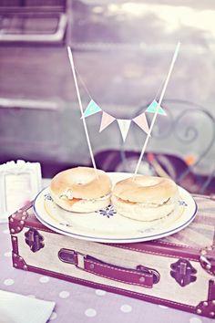 Un beau jour - Blog mariage, Mariage original, pacs, déco