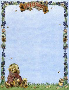 Boyd's Bears - Life is Sweet