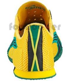 Jamaican barefoot sandals ayida honor bridal accessories jamaican sneakers scarpe puma h street rising 185374 001 jamaica run 40 voltagebd Gallery