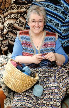 knitting, tradition, trendy, warm, stitcher, creations, illness, craft