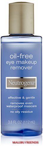 Neutrogena Cosmetics Makeup Remover Save More With Combined Shipping #Neutrogena