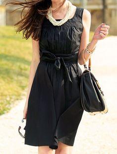 via Classy Girls Wear Pearls