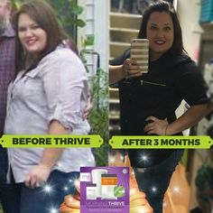 The only way it Fails.. If you dont take it! Its that Easy! Its more then just Losing some weight, Its Changing your Body & your Life!  Make feeling Happy & Energized your new Normal! Are you ready to feel great again? #Diet #Vitamins #B12 #Exercise #forher