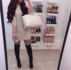 73 Best Goals images | Me too shoes, Kappa clothing, Kappa