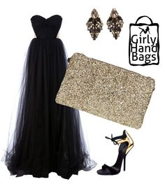 Find your perfect bag www. Classy Outfits, Pretty Outfits, Chic Outfits, Pretty Dresses, Beautiful Outfits, Dress Outfits, Dress Up, Fashion Outfits, Elegant Outfit