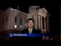 CBS News Coverage of Our Paranormal Investigation At The Haunted Middleboro Town Hall -- By Mass Most Haunted. Ghost Hunter Phillip Brunelle and His Paranorm. Haunted Towns, Most Haunted, Haunted Places, Sony 3d Tv, Ghost Videos, Ghost Hunters, Remote Control Cars, Gif Pictures, Daily Style