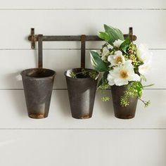 Best farmhouse wall decorations and rustic wall decor you will love. We absolutely love country themed wall decorations including farmhouse wall art, canvas art, mirrors, and more. Paper Wall Decor, Letter Wall Decor, Frame Wall Decor, Metal Wall Decor, Frames On Wall, Wall Decorations, Wall Plaques, Art Decor, Room Decor